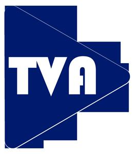TV Almassora