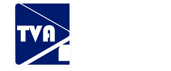 logo-tvalmassora-web